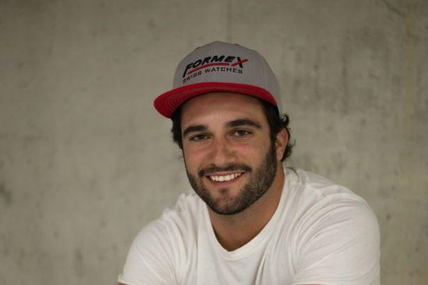 10 Fragen an den Formex CEO Raphael Granito – Das Interview