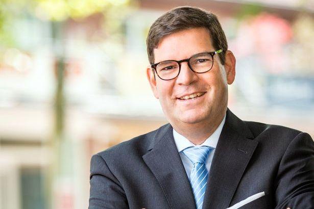 10 Fragen an Christian Sieg, den Geschäftsführer der deutschen Europazentrale von Parmigiani Fleurier